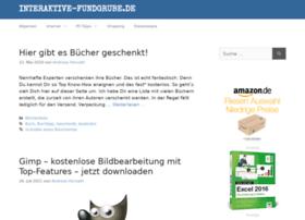 interaktive-fundgrube.de