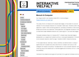 interaktivevielfalt.org