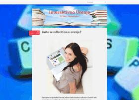 interaktivnoucenje.wordpress.com