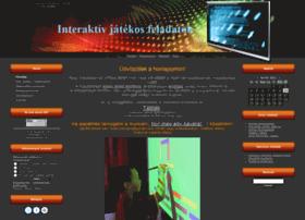 interaktivtabla.ucoz.hu