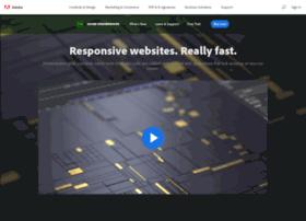 interaktonline.com
