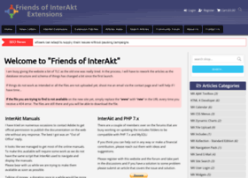 interaktonline.info
