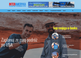 interameryka.com