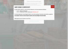 interantik-gmbh.de