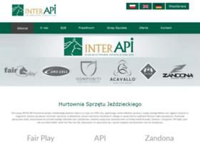 interapi.pl