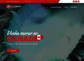 interapoio.com.br