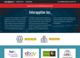 interapptive.com