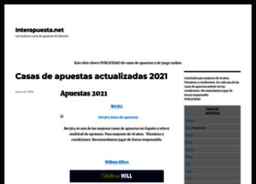 interapuesta.net