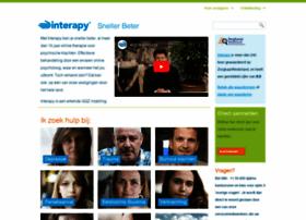 interapy.nl