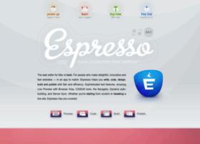 interarchy.com