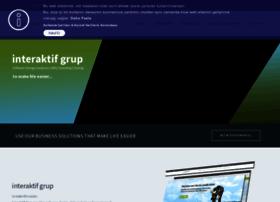 interasate.com