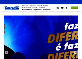 interativalondrina.com.br