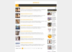 interatividadebeta.blogspot.com