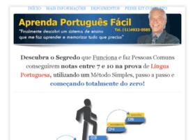 interaula.net.br