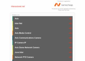 interaxisnet.net
