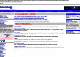 interazienda.info