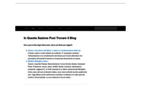 interazionearmonica.com