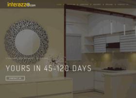 interazzo.com