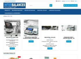 interbalances.com