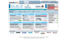 interbat.com
