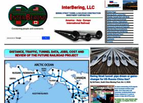 interbering.com