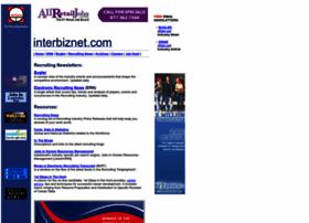 interbiznet.com