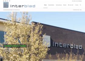 interblad.nl