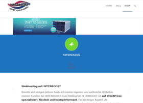 interboost-shop.de