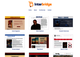 interbridge.com