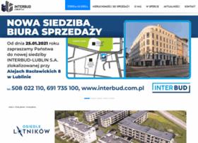 interbud.com.pl