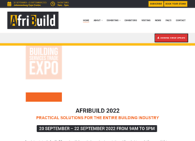 interbuild.co.za