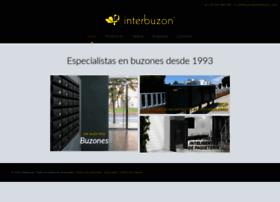 interbuzon.com