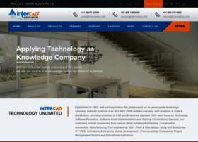 intercadsys.com