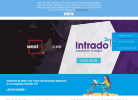 intercall.com