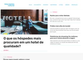 intercambiocultural.com.br