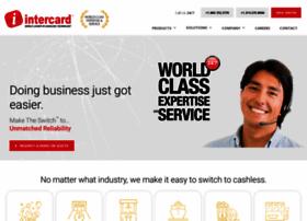 intercardinc.com