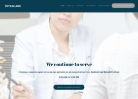 intercare-centers.com
