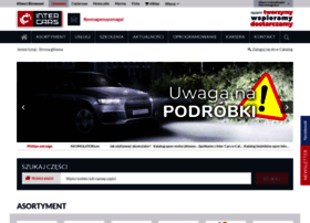 intercars.com.pl