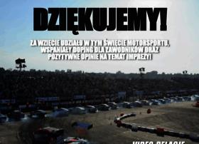 intercarsmotorshow.pl