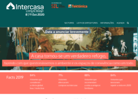 intercasa.fil.pt