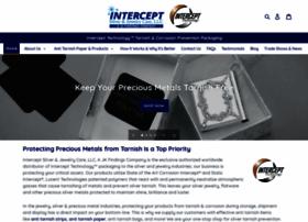 interceptjewelrycare.com