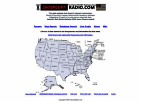 interceptradio.com