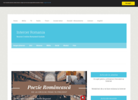 intercer.net