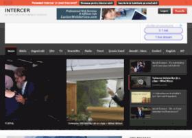intercer.tv