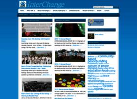 interchange4peace.org
