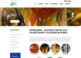 interchemol.com.pl