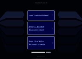intercim.com