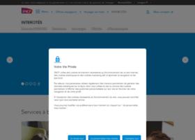 intercites.com