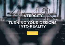 intercity.co.in