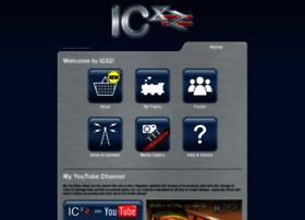 intercity82.com